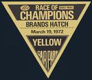 VIIº Race of Champions