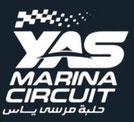 logo Yas Marina Circuit