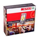 Verpackung aus Wellpappe dünne oder dicke, einlagige oder mehrlagige Wellpappen E-Commerce