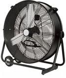 large fan, fan