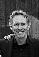 SMART Schlagzeuger Alfred Rock-Pop-Liveband Frankfurt