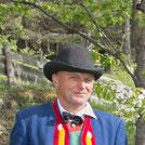 Obfrau Stellvertreter:      Kössler Markus