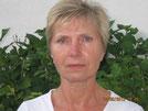 Gerda Kofahl