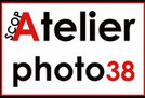 Atelier photo 38 Grenoble