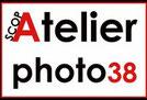 Partenaire impression -Atelier photo 38 Grenoble