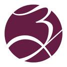 logo zeitschel-design