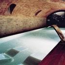 нты. отели в барселоне, гостиница в барселоне, размещение в барселоне, проживание в барселоне, резервация отеля в барселоне