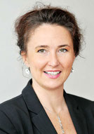 Andrea Metelka Olbrich