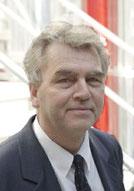 Dr. Hans-Ullrich Balzer