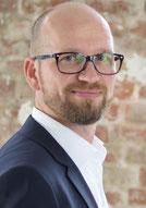 Marc-René Borkenhagen