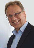 Dietmar Freund
