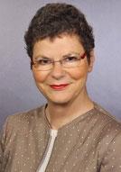 Johanna Pabst