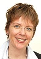 Annette Bochynek