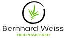 Bernhard Weiß ist Heilpraktiker mit dem Schwerpunkt TCM - Akupunktur und Tuina