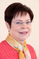 Annegret Bruns