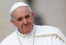 Papst Franziskus - Was liegt an?