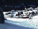 Rinner Skilift