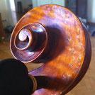 galerie cello