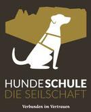 Hundeschule - Die Seilschaft. Südtirol