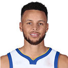 #Curry #Stefen #GSW GoldenState