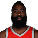 #thebeard  #JAMESharden #HoustonRockets #rockets