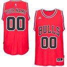 #нанесениефамилий на баскетбольнуюформу #bullscustom #нанесениенаформубулс