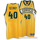 #KEMP   #SHAWNKEMP  #SUPERSONICKS #SEATTLE#сиэтлсуперсоникс