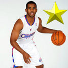 #Chris #Paul #cp3