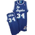 #SHAQ #ONEAL #Lakers #24 #LA