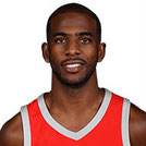 #PAULCHRIS  #CHRISPAUL  #CLIPPERS #HOUSTON #криспол