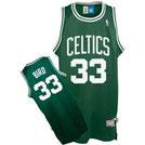 #LarryBird #ЛарриБерд #Boston #Celtics #bostonceltics #birdlarry