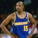 #GSW #goldenstate #warriors #спрюэлл  #sprewell