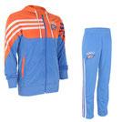 костюмы NBA, разминка НБА, штаны с верxом NBA