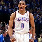 #Russel #Westbrook