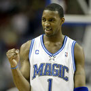 #ORLANDOMAGIC #ORLANDO #MCGRADY #МАКГРЕДИ