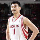#ROCKETS #HOUSTON #РОКЕТС #ХЬЮСТОНРОКЕТС