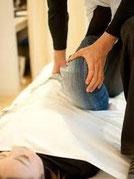 動きが良くても痛い時、悪くても痛みがない時原因が膝でない事も
