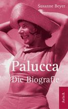 Susanne Beyer: Palucca. Die Biografie