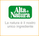 integratori naturali alta natura per lo stress, stitichezza, sport, dimagranti