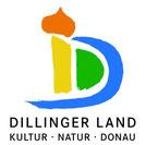 Dillinger Land Kultur Natur Donau