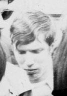 Ralph Waletzki (Bammel)
