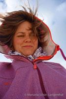 Manuela Scär, Fotoclub Huttwil