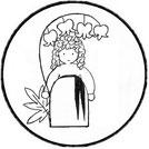 Blumenkinderwerkstatt