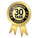 30 Tage Geld zurück Garantie Hypnose CD