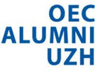 Oec Alumni UZH