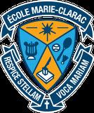 École Marie-Clarac secondaire