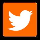 Twitter Account von SocialMate Marketing