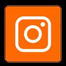Instagram Account von SocialMate Marketing
