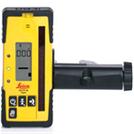 Laserempfänger Vermessungstechnik Ahlebrandt Produktübersicht