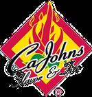 Cajohn's Capsicums.fr